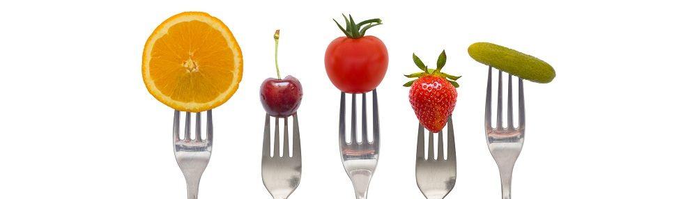 Gelatina dieta disociada