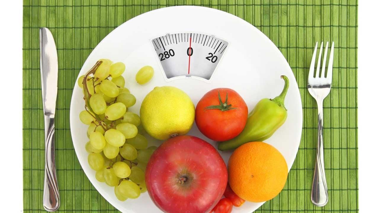 Menus elaborados dieta disociada 10 dias
